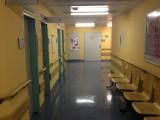 Ústřední vojenská nemocnice